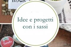 idee-con-i-sassi