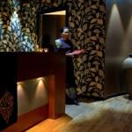 09_Cocca-Hotel_Reception-Th