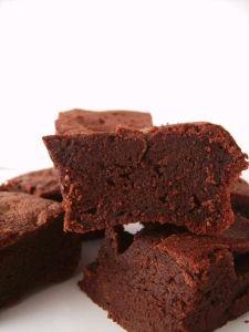 1017946_chocolate_brownies