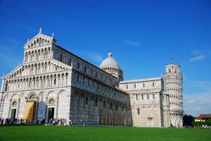 Palestre di Pilates in provincia di Pisa