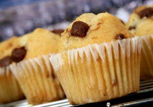 1097393_muffins