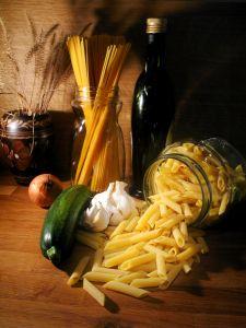 1181955_italian_cuisine___