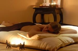11_Cocca-Hotel_Relax-Thai