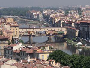 Palestre di Pilates in provincia di Firenze