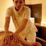 12_Cocca-Hotel_Massaggio-Th
