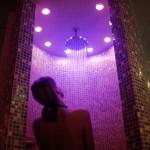 14_Cocca-Hotel_Cromoterapia