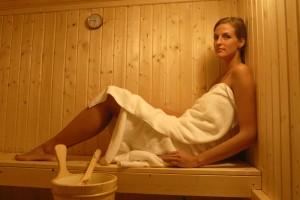 15_Cocca-Hotel_Sauna