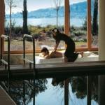 18_Cocca-Hotel_Massaggio-in