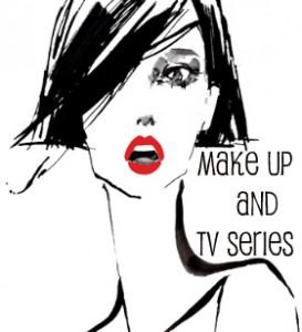 www.makeupandtvseries.it