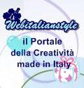 il-portale-della-creatività120x125