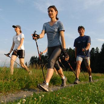 Itinerari Mitteleuropei 2010  Walking -Bike -Canoismo : Per unire l'Europa