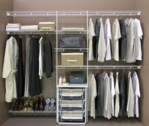 Classic_ventilated_wardrobe