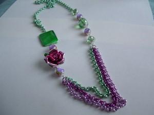 I gioielli di Elena Villani
