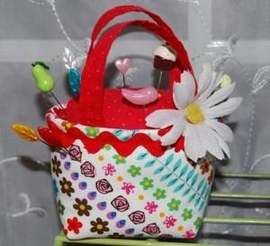 http://boutiquenutmegdesigns.blogspot.com/