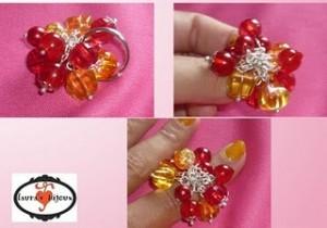 I bijoux handmade di Laura