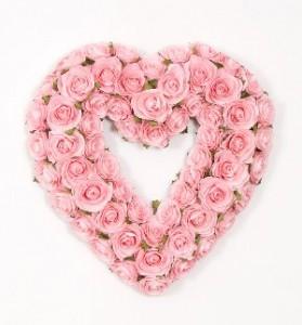 littlediva-rosebudheart-2