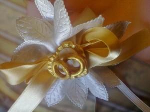 I love charms: i bijoux di Valentina