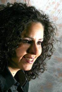 Salotto Creativo: Incontro con Letizia Barbieri. Martedì 5 ottobre nel social di Chiara Consiglia