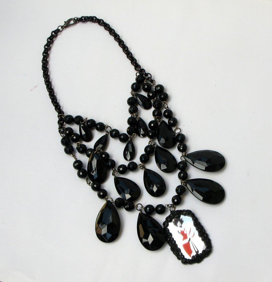 Divas Collection di MaiSister Bijoux