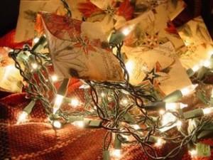 Swap di Natale organizzato da Marisa Grova: scopri come partecipare