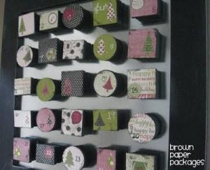 http://brownpaper--packages.blogspot.com/