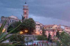 Palestre di pilates in provincia di Frosinone