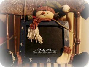 Idee regalo per Natale: complementi d'arredo per la cucina