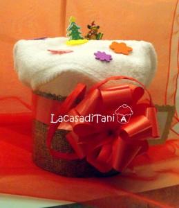 Idee regalo per Natale: le proposte di Tania