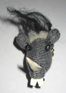 rinocerattolo2