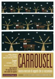 Carrousel_140x200mm_Pagina_1