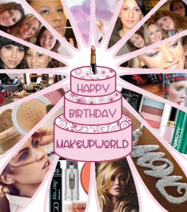 Makeupworld-b.day_