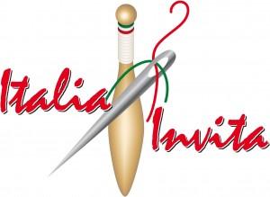 logoitaliainvita2011