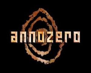 20 gennaio.Ho guardato Annozero e ……