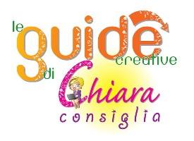 guide creative 200
