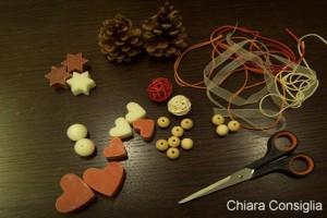 Come realizzare un facile fuoriporta per San Valentino: il mio progetto
