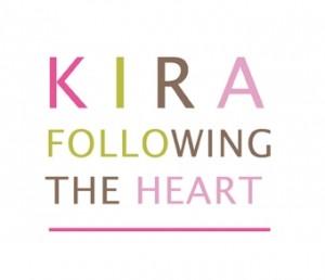 Kira: Cartoline e biglietti d'auguri speciali