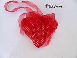 cuore14