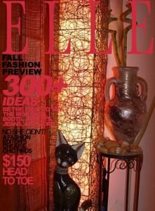 elle_magazine_1djgodedg