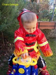 pompiere1