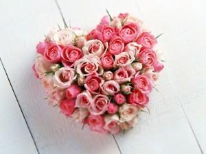 14 Febbraio: frasi d'amore