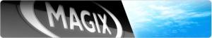 MAGIX foto manager 10: il programma gratuito per archiviare e modificare le vostre foto