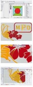 bernina-embroidery-free3