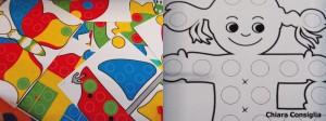 disegni1