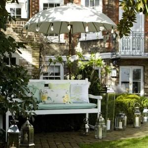 www.housetohome.co.uk