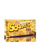 squares_caramel_130x170_2010