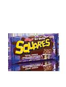 squares_choco_130x170_2010