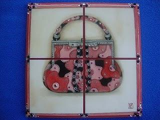 Che cos 39 il tiling idee tecnica libri e tutorial - Imparare a piastrellare ...