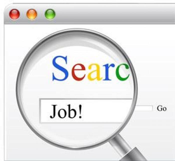 Come cercare e trovare lavoro on-line