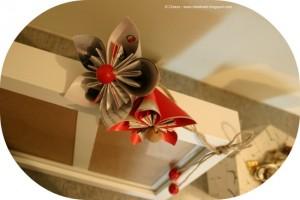 IMG_8257 fiori dall'alto ridimensionata