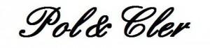 Novità Pol&Cler: una sezione dedicata ai Cadeaux de Mariage